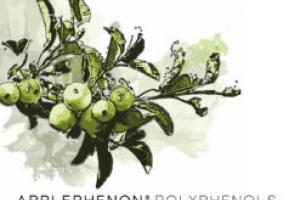 ApplePhenon® Apple Polyphenols | BGG