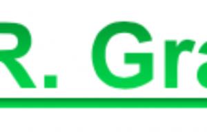 Meso-porous, amorphous, silica gels - Syloid G