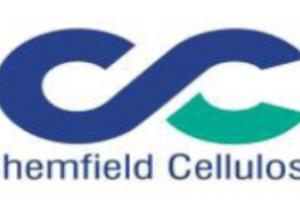 Microcrystaline Cellulose - Chemicel