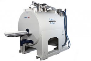 Small Animal MRI | Magnetic Resonance Imaging Research | Bruker
