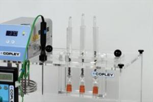 Suppository Tester | Suppository Tester - Welcome to Burns Automation