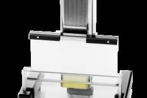 Chromatogram Immersion Device 3   CAMAG