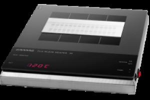 TLC Plate Heater 3 | CAMAG