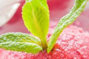 Granita Mix, Flavors & Granita Machines | Carmi Flavors