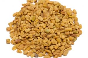 Fenugreek HIL