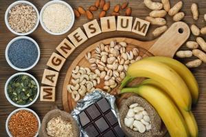 AEP-Magnesium