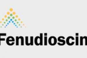 Fenudioscin