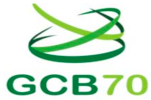 GCB70