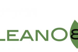Oleano85