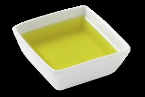 Olive Oil - Extra Virgin   Ciranda