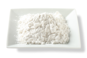 Potato Starch - Native | Ciranda