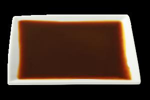 Soy Lecithin, Fluid | Ciranda