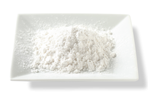 Tapioca Starch - Native | Ciranda