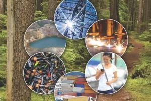 Environmental Life Cycle Assessment - CRC Press Book