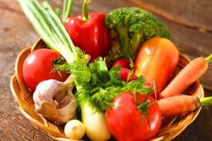 Vitamin A | Divi's Nutraceuticals