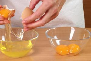 Yolk Power™ Egg Yolk Protein @ Draco Natural Products