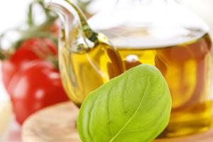 GRINDOX® antioxidants   Delay the onset of rancidity - DuPont   Danisco