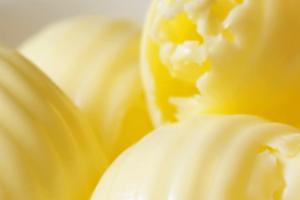 GUARDIAN Natural extracts   Natural food protection - DuPont   Danisco