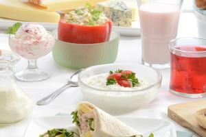 MicroGARD®   Clean-Label Food Shelf Life Protection - DuPont   Danisco