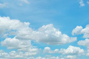 Air and Vapor Analysis - Eurofins USA