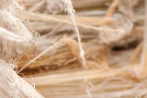 Asbestos Testing - Eurofins USA