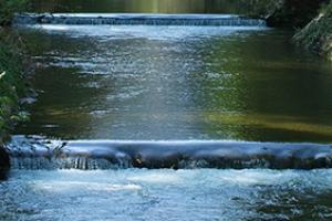 Ground Water, Surface Water, Non-Potable Water - Eurofins USA