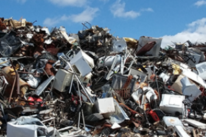Landfill Monitoring - Eurofins USA