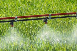 Pesticides / PCBs / Herbicides - Eurofins USA
