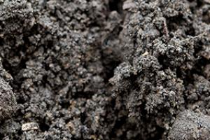 Soil and Hazardous Waste - Eurofins USA