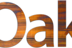 Oak Flavor Essences and Extracts   Flavor Producers