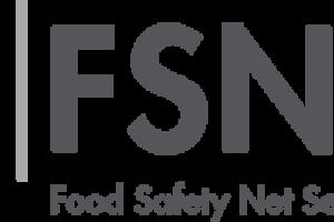 Detention Testing | FSNS