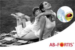 AB-Fortis® — Product image