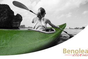Benolea® — Product image