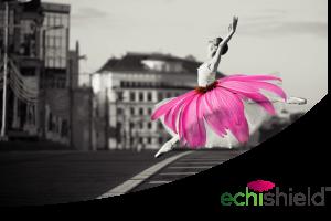 EchishieldTM — Product image
