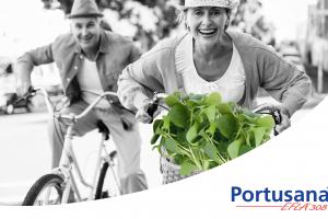 Portusana® — Product image