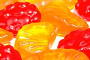 Gelnex Gelatin - Our Products - Food and Pharmaceutical Gelatin