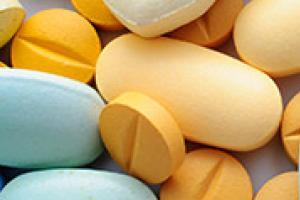 Gelnex Gelatin - Our Products - Food and Pharmaceutical Gelatin