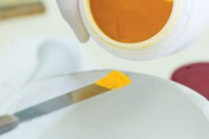 Formulating Supplements & Natural Health Products - GFR Pharma