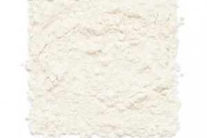 Barley Flour | Grain Millers Barley Products | Barley Supplier