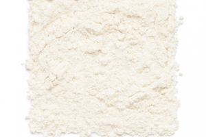 Barley Flour | Grain Millers Barley Products | Barley Supplier