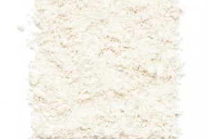 Oat Flour | Grain Millers Oat Products | Oat Flour Supplier