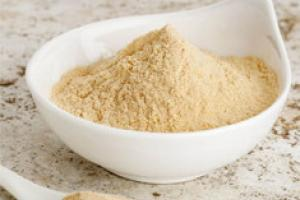 Organic Ashwagandha Root Powder - Shining Seas Imports