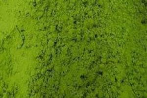 Organic Neem Leaf Powder - Shining Seas Imports