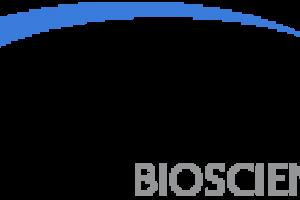 Roka Bio Science