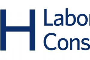 Allergen Testing – IEH Laboratories & Consulting Group – The Institute for Environmental Health