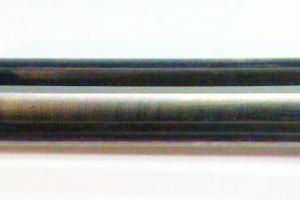 IEH N60 Plus   Microbiologique