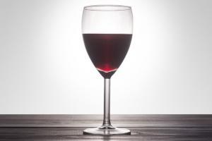 Wine Spoilage PCR Kit   Microbiologique