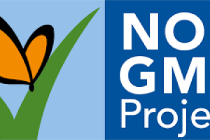 GMO Testing – IEH Laboratories & Consulting Group – The Institute for Environmental Health