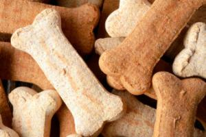 Pet Food Anti-Stick, Release Agents | IFC Solutions
