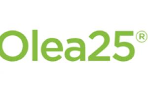 Olea25 – Infiniti Nutraceuticals